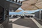 Vakantiepark Bungalow S2 Fiordo Conchiglia Albarella Thumbnail 25