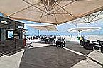 Vakantiepark Bungalow S2 Fiordo Conchiglia Albarella Thumbnail 26