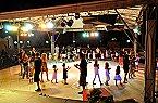 Vakantiepark Bungalow S3 Albarella Thumbnail 26