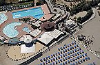 Vakantiepark Bungalow S3 Albarella Thumbnail 25