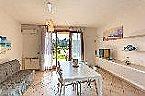 Vakantiepark Bungalow S3 Albarella Thumbnail 1