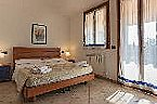 Vakantiepark Bungalow S3 Albarella Thumbnail 2