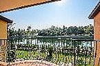 Vakantiepark Bungalow S3 Albarella Thumbnail 3