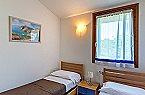 Vakantiepark Bungalow S3 Albarella Thumbnail 10