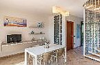 Vakantiepark Bungalow S3 Albarella Thumbnail 5