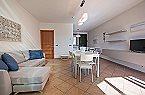 Vakantiepark Bungalow S3 Albarella Thumbnail 7
