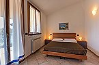 Vakantiepark Bungalow S3 Albarella Thumbnail 8
