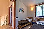 Vakantiepark Bungalow S3 Albarella Thumbnail 9