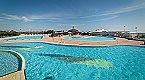 Vakantiepark Bungalow S3 Albarella Thumbnail 15