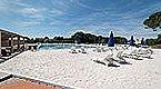 Vakantiepark Bungalow S3 Albarella Thumbnail 19