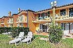 Vakantiepark Bungalow S3 Albarella Thumbnail 6