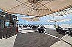 Vakantiepark Bungalow S3 Albarella Thumbnail 21