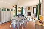 Villa Villa V4 bi-trifamiliare Albarella Thumbnail 13