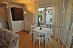 Apartment Apartment Petr Plzen Thumbnail 10