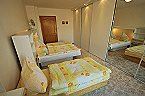 Apartment Apartment Petr Plzen Thumbnail 13