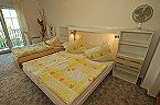 Apartment Apartment Petr Plzen Thumbnail 14