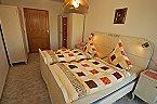 Apartment Apartment Petr Plzen Thumbnail 16
