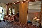 Apartment Apartment Petr Plzen Thumbnail 18