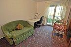 Apartment Apartment Petr Plzen Thumbnail 20