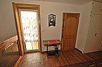Apartment Apartment Petr Plzen Thumbnail 26