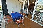 Apartment Apartment Petr Plzen Thumbnail 27