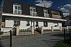 Apartment Apartment Petr Plzen Thumbnail 33