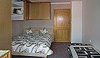 Apartment Apartment Petr Plzen Thumbnail 19