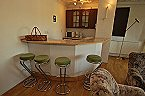 Apartment Apartment Petr Plzen Thumbnail 4