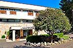 Hotel Ulivi  (DBL)