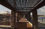 Hotel Tonnare Family Club 4* dbl. stand Stintino Miniaturansicht 29