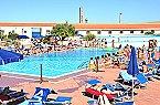 Hotel Tonnare Family Club 4* dbl. stand Stintino Miniaturansicht 8