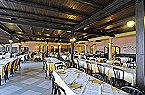 Hotel Tonnare Family Club 4* dbl. stand Stintino Miniaturansicht 39
