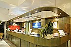 Hotel Tonnare Family Club 4* dbl. stand Stintino Miniaturansicht 40