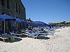 Hotel Tonnare Family Club 4* dbl. stand Stintino Miniaturansicht 41