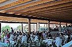 Hotel Tonnare Family Club 4* dbl. stand Stintino Miniaturansicht 42