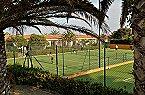 Hotel Tonnare Family Club 4* dbl. stand Stintino Miniaturansicht 18