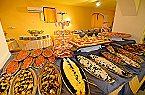 Hotel Tonnare Family Club 4* dbl. stand Stintino Miniaturansicht 22