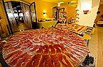 Hotel Tonnare Family Club 4* dbl. stand Stintino Miniaturansicht 23