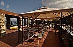 Hotel Tonnare Family Club 4* dbl. stand Stintino Miniaturansicht 14