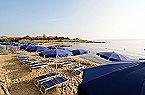 Hotel Tonnare Family Club 4* dbl. stand Stintino Miniaturansicht 9