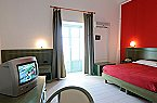 Hotel Tonnare Family Club 4* dbl. stand Stintino Miniaturansicht 5