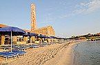 Hotel Tonnare Family Club 4* dbl. stand Stintino Miniaturansicht 7