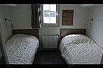 Parc de vacances Type A Comfort 4 persoons chalet Schoonloo Miniature 19