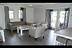 Holiday park Type A Comfort 4 persoons chalet Schoonloo Thumbnail 6
