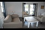 Holiday park Type A Comfort 4 persoons chalet Schoonloo Thumbnail 8