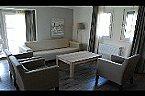 Ferienpark Type B Comfort 6 persoons chalet Schoonloo Miniaturansicht 5