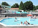 Ferienpark Type B Comfort 6 persoons chalet Schoonloo Miniaturansicht 15