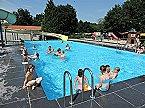Vakantiepark Type B Comfort 6 persoons chalet Schoonloo Thumbnail 14