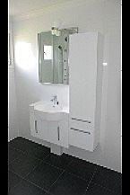 Ferienpark Type B Comfort 6 persoons chalet Schoonloo Miniaturansicht 24
