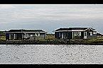 Vakantiepark Type B Comfort 6 persoons chalet Schoonloo Thumbnail 4